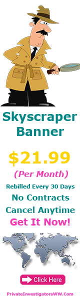 Skyscraper Banner ($99.95 - One Time Fee)