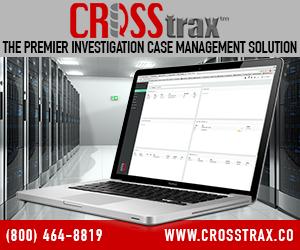 CROSStrax, LLC