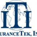 InsuranceTek Inc