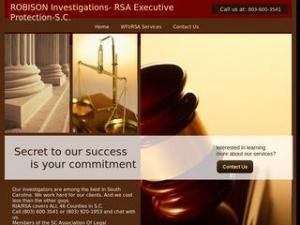 WFI/RS Agency Llc