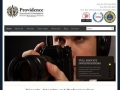PROVIDENCE-Specialized Investigative Solutions