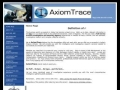 AxiomTrace, LLC