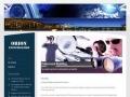 Orion Asia Consulting-Vietnam