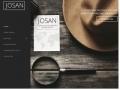 JOSAN Agencia de Investigacao de Joao Santos